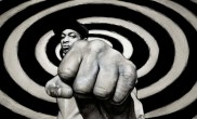 chuck d thumbnail