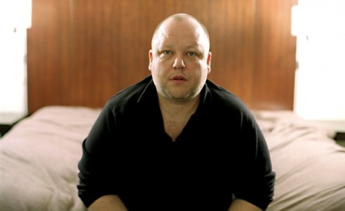 Frank Black